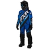 FXR Yamaha Youth CX Monosuit