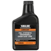 Yamalube Full Synthetic Snowmobile Chain Case Lube