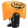 BCA Float 22 Avalanche Airbag 2.0 System
