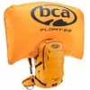BCA Float 32 Avalanche Airbag 2.0 System