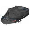 Combination Trunk Bag