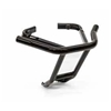 Sidewinder Front Grab Bar