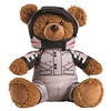 GS Adventure Teddy Bear