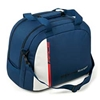 Motorsport Helmet Bag