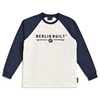 Berlin Built Mens Shirt