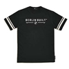 Berlin Built Mens T-Shirt