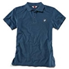 BMW Logo Mens Polo Shirt