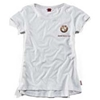 BMW Logo Womens T-Shirt
