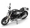 1:10 Scale Model Miniature BMW Motorrad R nineT