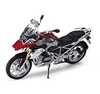 1:10 Scale Model Miniature BMW Motorrad R 1200 GS