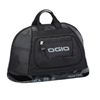 Head Case Helmet Bag