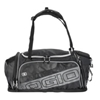 Gravity Duffel Bag