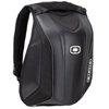 Mach S Motorcycle Backpack