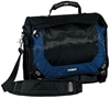 Jack Pack Messenger Bag