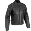 Womens Race Vented Jacket