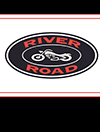 River Road Motorcycle Gear