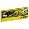 PRO TAPER 415MX GOLD SERIES CHAIN