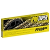 PRO TAPER 428MX GOLD SERIES CHAIN