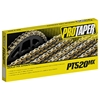 PRO TAPER 520MX GOLD SERIES CHAIN