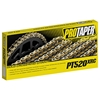 PRO TAPER 520XRC GOLD SERIES CHAIN