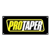 PRO TAPER BANNERS