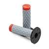 PRO TAPER PILLOW TOP MX GRIPS
