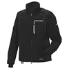 Mens Revelstoke Jacket
