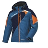 Youth Switchback Jacket