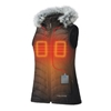 Womens Heated Vest