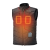 Mens Heated Vest