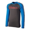 Mens Midweight Base Layer Top