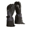 Mens Switchback Glove