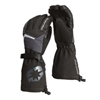 Mens Northstar Glove