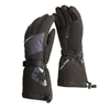 Womens Northstar Glove