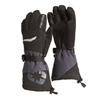 Youth Northstar Glove