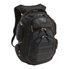 Ogio Explorer Backpack