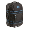 Ogio Carry-On Bag