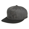 Mens All In Hat