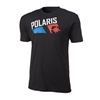 Mens All In Tee