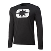 Mens Icon Long Sleeve