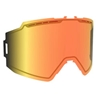 509 Sinister X6 Snow Goggles Replacement Lenses