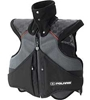 TekVest Supersoft