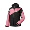 Womens Switchback Jacket