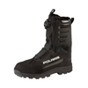 Switchback BOA 2.0 Boot