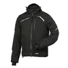 Mens Switchback Jacket