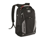 Ogio Axil Laptop Backpack