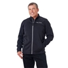 Mens Switchback Mid-Layer