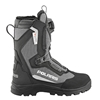 BOA System Switchback Boot
