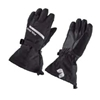 Womens Trail 2 Glove