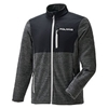 Mens Northstar Mid-Layer